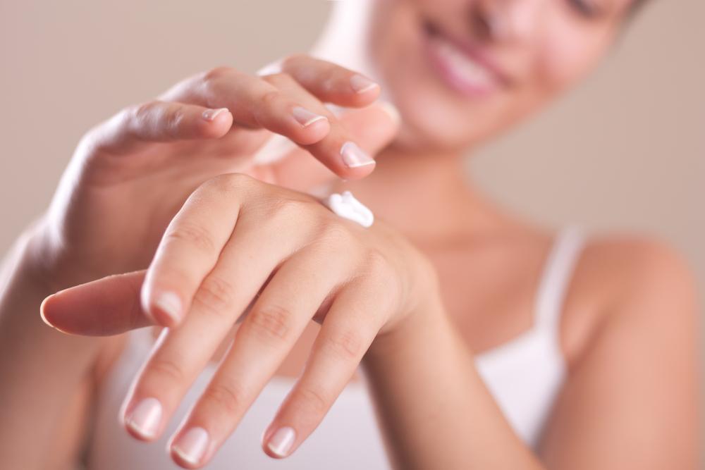hand-skin-care