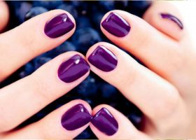 nail-cuticles