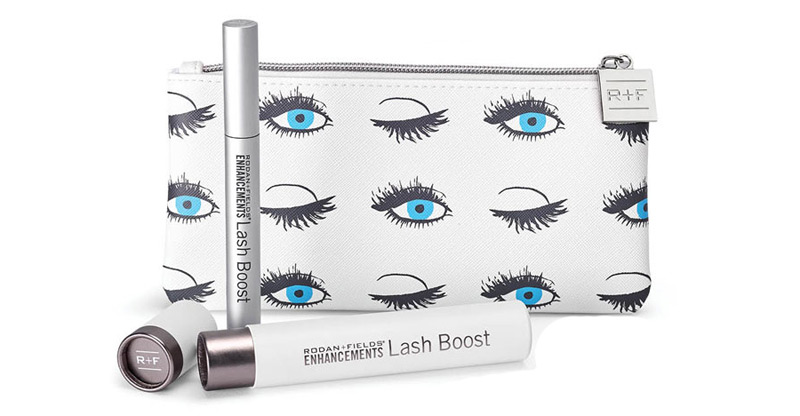 lash_boost_growth_serum